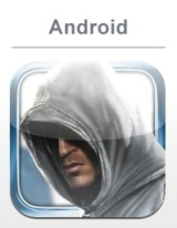 Assassin's Creed: Altair's