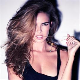Nadine Coyle, Insatiable, new, album, cd, audio, box, art
