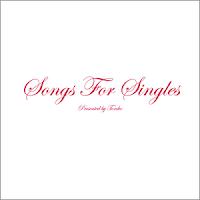 Torche, Songs for Singles, new, album, box, art