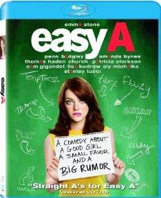 [Imagen: Easy%2BA_Blu_ray.jpg]