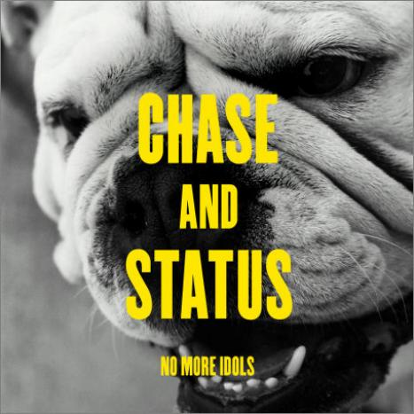 Chase And Status – No More Idols [Album Download]