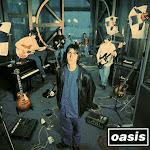 I ♥ Oasis