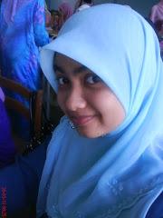Diyana Norsum