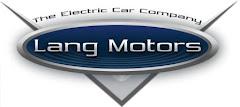 Lang Motors - the electric car company