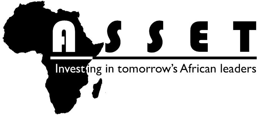 ASSET Uganda