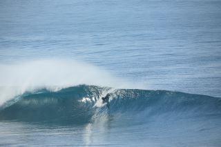 pphotographe de surf, photo de surf en Bretagne Kristen Pelou