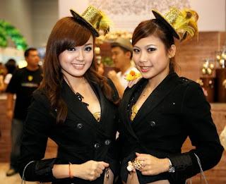 Awek Malaysia seksi, comel, cun, miang dan gatal