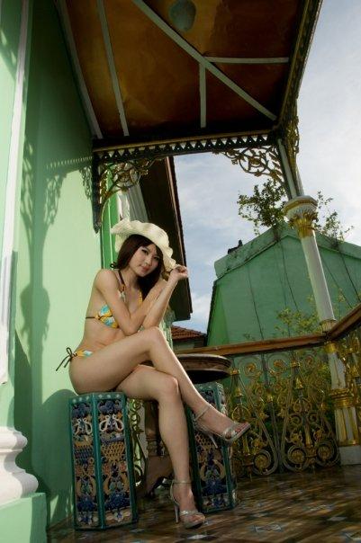 www.newsvirgin.blogspot.com