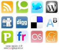 http://3.bp.blogspot.com/_0UKeDAuckPY/TGAOMuVClLI/AAAAAAAAG1s/4YOMjVtFRZs/s1600/social-bookmark.png
