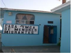 Tijuana Casa