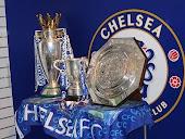Os títulos de 2010