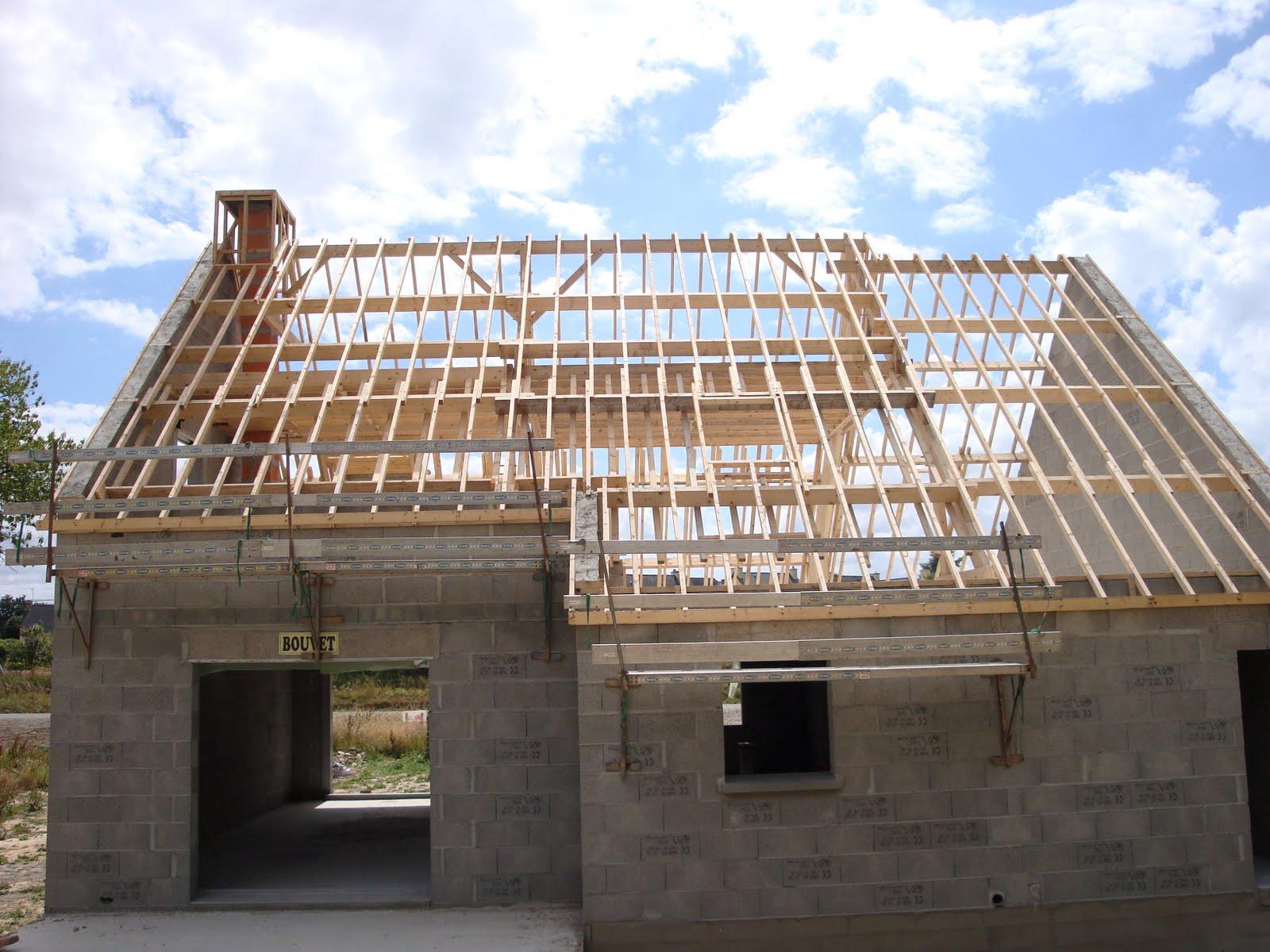 Sos plombier toulon devis construction maison en ligne - Devis construction maison en ligne ...