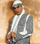 AMIR THALEB