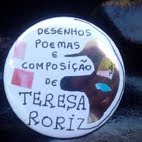 Teresa Roriz | PORTFOLIO
