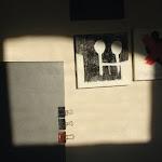 Francisco Carrola  | Portfolio