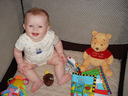 My buddy Pooh Bear