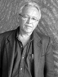 """Paulo Bezerra - debateu sua tradução de """"Crime e Castigo"""" de Dostoiévski com o CLIc em 25/6/2009"""