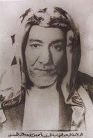 Sayyid Ahmad Zaini Ad-Dahlan Al-Hasani