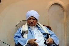 Habib Salim Asy-Syathiri