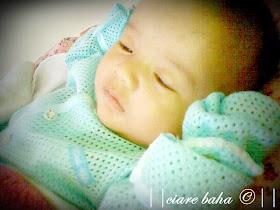 * 2 months *