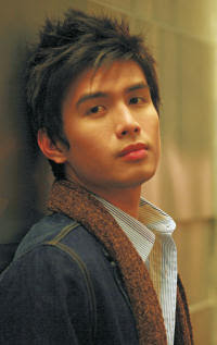 Christian Bautista wallpapers