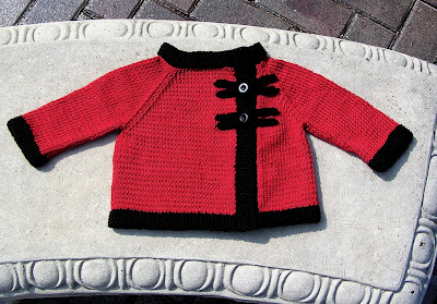 Top down sweater knitting patterns for kids - Providence knitting