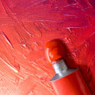 El rojo....que bien te sienta
