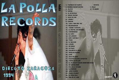 http://3.bp.blogspot.com/_0VorQLvhe_U/R5sI_mnHyWI/AAAAAAAAAXg/kzq_8UtnK1Q/s400/17+la+polla+records+directo+zaragoza+94+ref.017.jpg