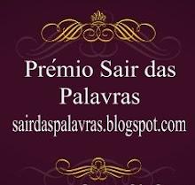 Oferecido pelo Lobinho de Sair Das Palavras