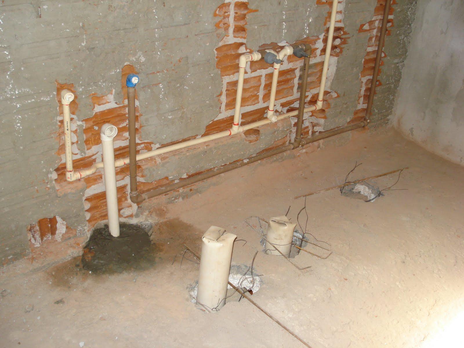 Gurias de Maringá: banheiros #2F6D9C 1600 1200