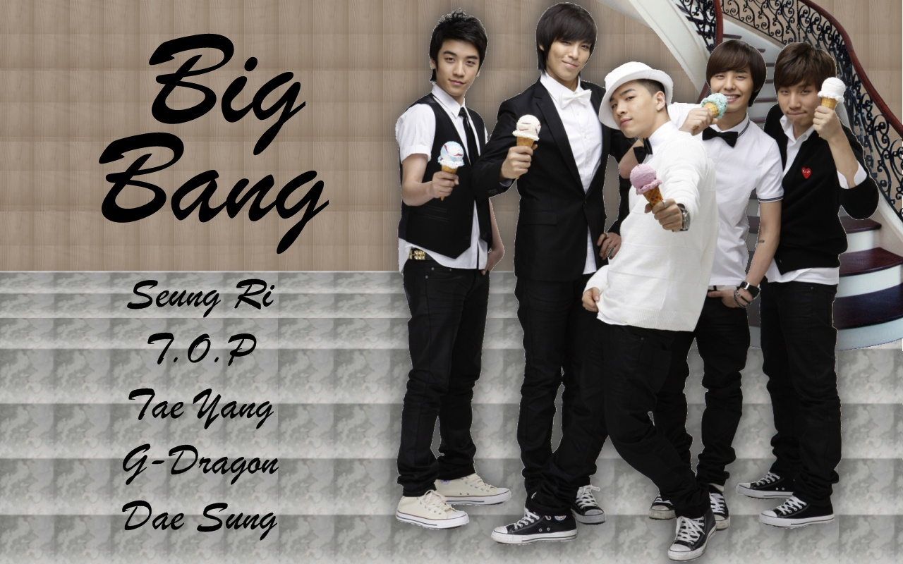 Big_Bang_Wallpaper_1_by_shi_chan94.jpg