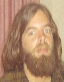 Hayward - 1970