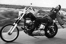 California - 1965
