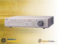 Video Cassette Recorders