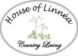 House Of Linnea
