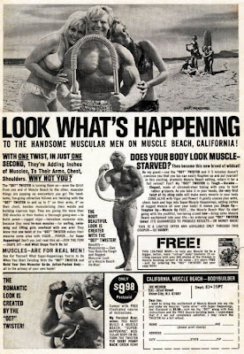 Muscle+Ad.jpg