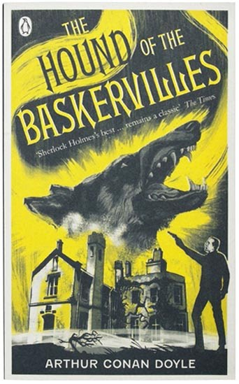 summary hound of baskervilles chapter 6 The hound of the baskervilles sidney lanfield (1939) 76min a  summary sherlock holmes and  try 6 issues of radio times magazine for just £6 click here.