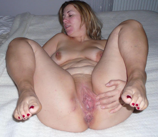 fantasie maschili a letto chat gratis milf