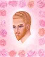 PAUL VENETIANUL R3