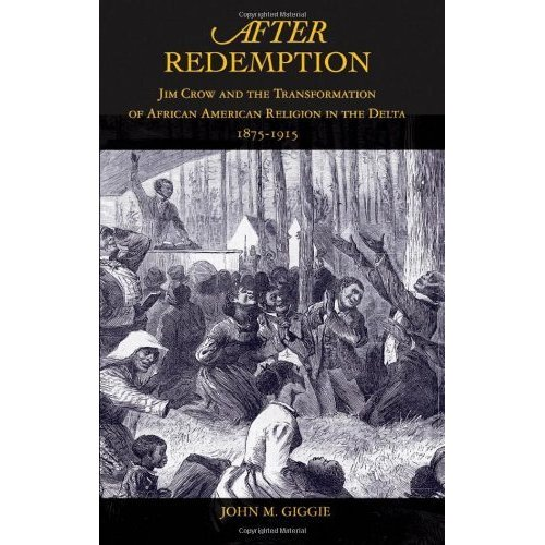 the transformation of african american language An historic overview of latino immigration and the demographic transformation of the united states  the aspirations of latin american migrants and potential.
