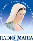 RADIO MARIA