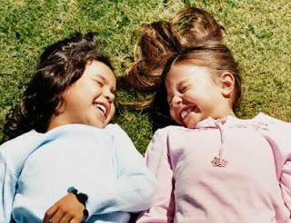 ����� ����� ����!! children_laughing.jpg
