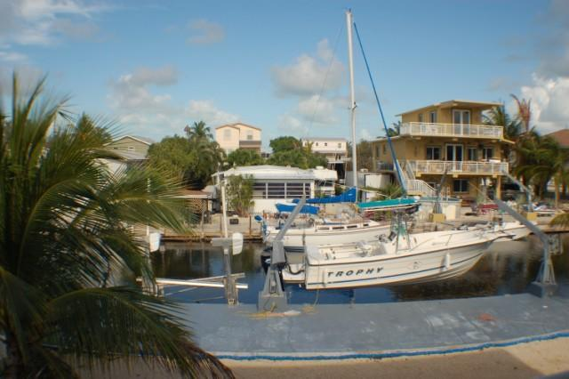 the florida keys real estate conchquistador the