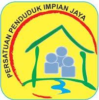 Logo PPIJ