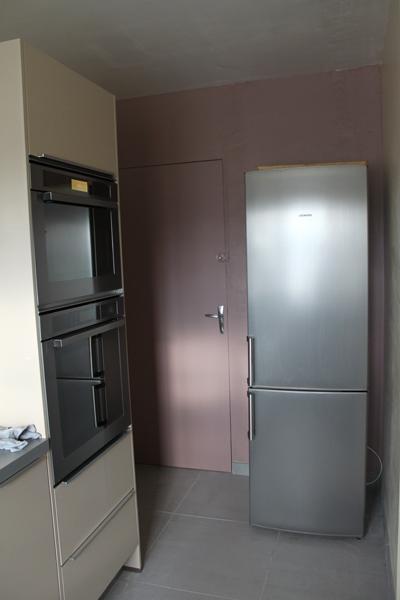 repeindre un frigo perfect gallery of customiser un vieux. Black Bedroom Furniture Sets. Home Design Ideas