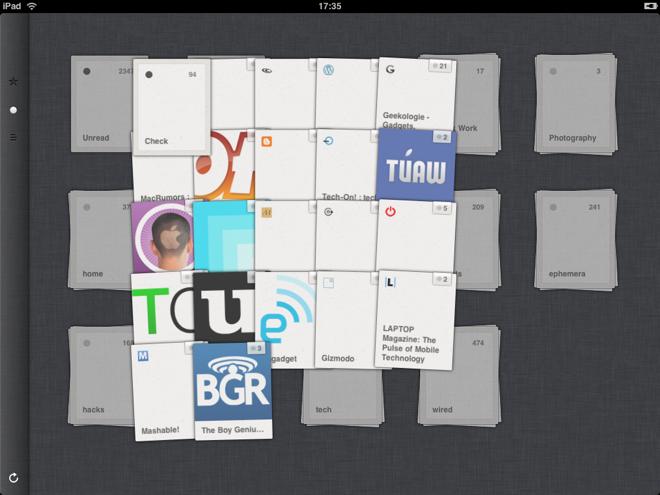 iPadReeder.png