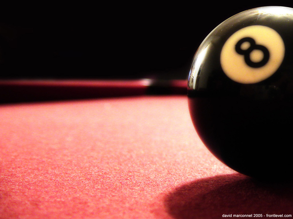 8 ball pool wallpaper - photo #12