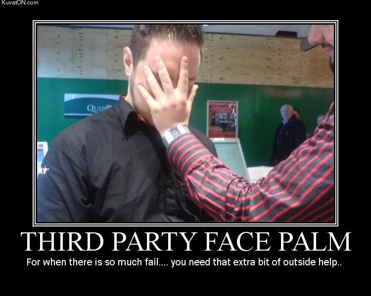 third_party_facepalm.jpg
