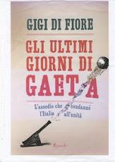 Gigi Di Fiore