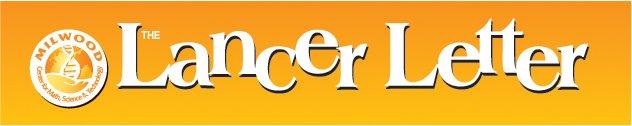 The Lancer Letter